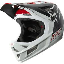 best motocross helmet fox racing rampage pro carbon mips libra white 2016 helmets