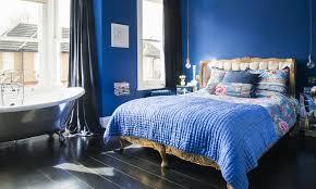 Romantic Bedroom Ideas Ideal Home - Romantic bedroom designs