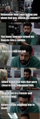 Blaine Meme - by what s next about izombie tvs movie and fandoms