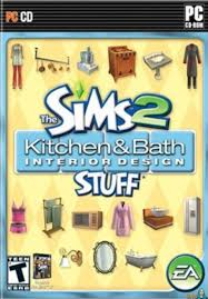 Sims 2 Ikea Home Design Kit Keygen by Mod The Sims Member Nickm406 The Sims 2 Kitchen And Bath Interior