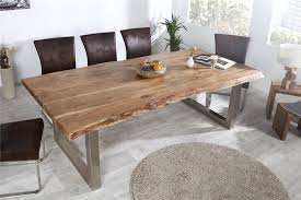 D Coratif Table A Manger D Coratif Table A Manger Design Akazio Ii Chaise Blanche Italien
