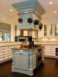 large square kitchen island kitchen vintage square kitchen island idea kitchen astonishing
