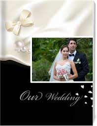 picture albums online wedding photo books albums online photogalley