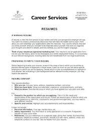 resume exles college students internships it intern resume lidazayiflama info