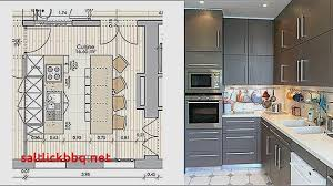 amenagement cuisine 20m2 élégant amenagement salon cuisine 20m2 pour idees de deco de