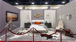 home design and remodeling show miami home design and remodeling