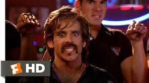 Dodgeball Movie Memes - dodgeball a true underdog story 2 5 movie clip the purple