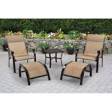 Outdoor Furniture Clearance Sales by Walmart Com Red Summer Clearance Sale 149 Outdoor