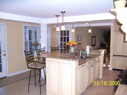 used kitchen islands for sale used kitchen island for sale home design homes inspiration lively