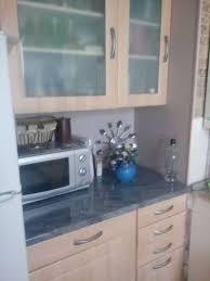 cours de cuisine blois meubles de cuisine occasion à blois 41 annonces achat et vente de