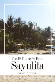 Sayulita Mexico Map by 65 Best Sayulita Images On Pinterest Viva Mexico Mexico Travel