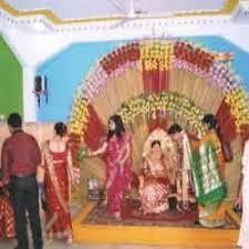 Reception Banquet Halls Reception Banquet In Tiljala Kolkata Id 4077890888