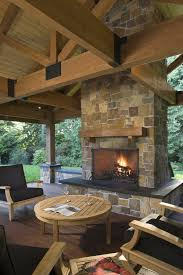 two story fireplace fireplaces and fire pits urban oasis design u0026 construction llc
