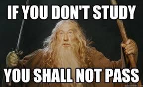 Memes Top - top 10 teacher memes exodus wear
