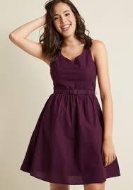 purple clothes u0026 purple decor cute u0026 vintage styles modcloth