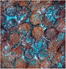 111 best painting ideas images on pinterest copper paint colors