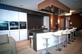 eclairage pour cuisine moderne luminaire pour cuisine design eclairage pour cuisine moderne spots
