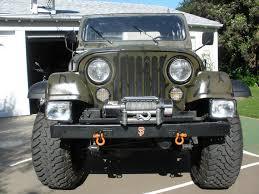 wheel photos for new flares jeep cj forums