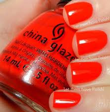 28 best nail polish china glaze images on pinterest china