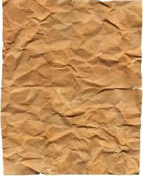vintage paper by sodadnima on deviantart
