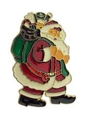 free santa claus images pictures and royalty free stock photos