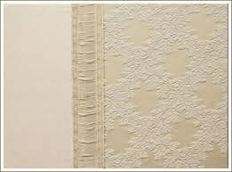 Wedding Paper Wedding Scrapbook Molly West Wedding Paper Page Album