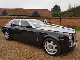 roll royce maroon portfolio heritage our collection of luxury wedding u0026 event cars
