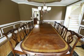 Fine Dining Room Chairs Dining Table Astonishing Picture Of Furniture For Dining Room