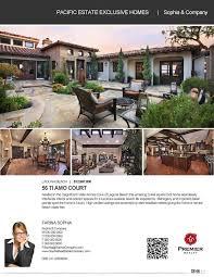 66 best real estate flyers images on pinterest real estate