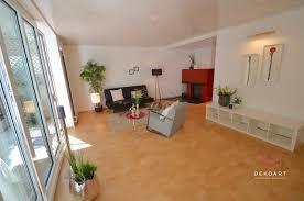 Wohnzimmer Vorher Nachher Vorher Nachher Galerie Dekoart U2013 Home Staging U0026 Room