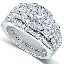 beautiful wedding ring deciding upon your wedding band and engagement ring for and