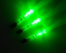 compare prices on lighted bows shopping buy low price