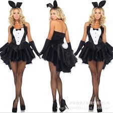 Halloween Costumes Bunny Rabbits Aliexpress Buy Bunny Rabbit Costumes Halloween