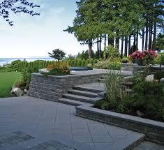 Gardenline Patio Path Cleaner 56 Best Paver Patios Images On Pinterest Patios Backyard Ideas