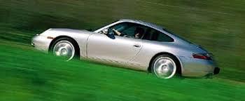 1999 porsche 911 price 1999 porsche 911 one year road test update motor trend