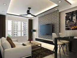 ministry of interior pte ltd singapore interior design