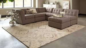Area Rugs 5x7 Home Depot Amazing 5 X 8 Area Rug Design 5x8 Rugs Safavieh Home Depot 5x7 In