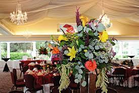 Naperville Wedding Venues Angel Eyes Photography Blog Archive Meson Sabika U2013wedding