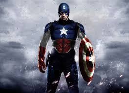 captain america new hd wallpaper captain america hd wallpaper bdfjade
