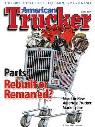 american trucker central april 2010 by american trucker issuu