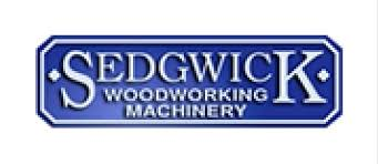 Woodworking Machinery Suppliers Uk by Sedgwick Woodworking Machinery For Sale Tws Wood Uk
