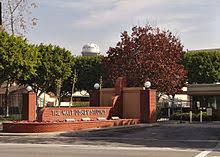 Picture Studios Walt Disney Studios Burbank Wikipedia
