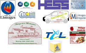 bureau tcl association cp tcl le bureau et nos partenaires
