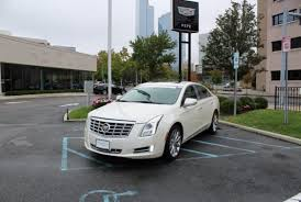 2014 cadillac xts luxury 2014 cadillac xts prices reviews and pictures u s