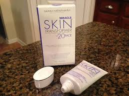 miracle skin transformer light cyber monday deal miracle skin transformer spf 20 face one of the