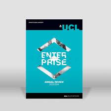 Book Report Commercial 28 Book Report Designs Report Leaflet Brochure Flyer