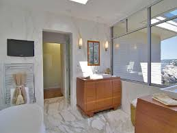 vintage bathroom design amazing set of vintage style bathroom renovation ideas interior