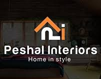 Home Interior Design Company Most Discussed Projects On Behance
