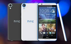 htc design htc desire 820 features mobiles