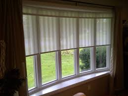 Sliding Deer Blind Windows Cedar Blinds Images Honeycomb Blinds Also Called Cellular Blinds